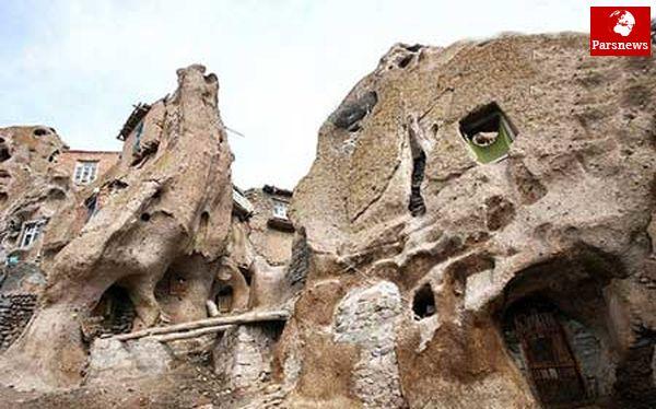 افزایش شمار مجروحان زلزله به ۱۰۵۰ نفر