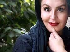 عکس دسته جمعی مهران مدیری با عوامل سریال هیولا