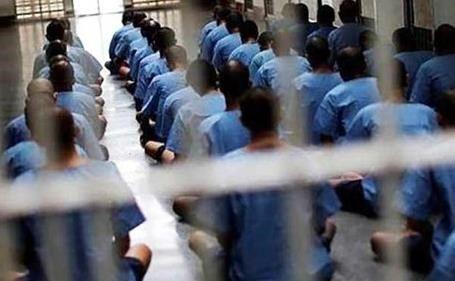 دسترسی آسان افراد به کراک در زندان/ قیمتها ۲۰ برابر است