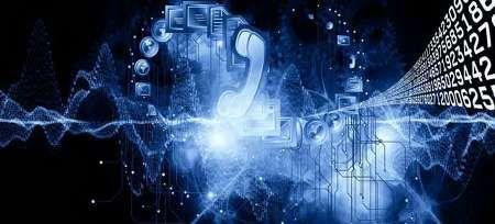 فرصتهای ناشی از تکنولوژیهای ارتباطی