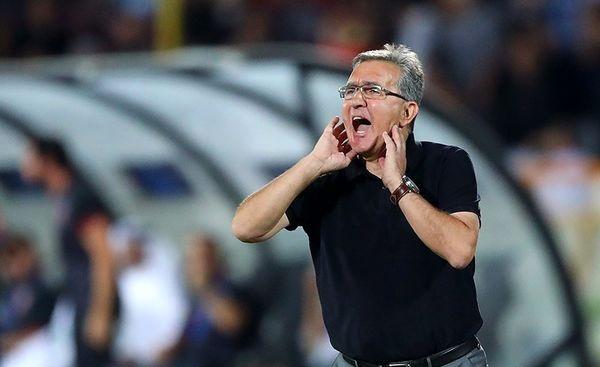 برانکو: میخواهیم روند خوبمان را در جام حذفی هم ادامه دهیم