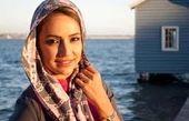 توصیه شبنم قلی خانی برای خرید آنلاین