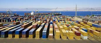 پشت پرده واردات کالاهای ساخت عربستان به ایران