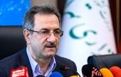 سفید مایل به زرد؛ وضعیت کرونا در استان تهران