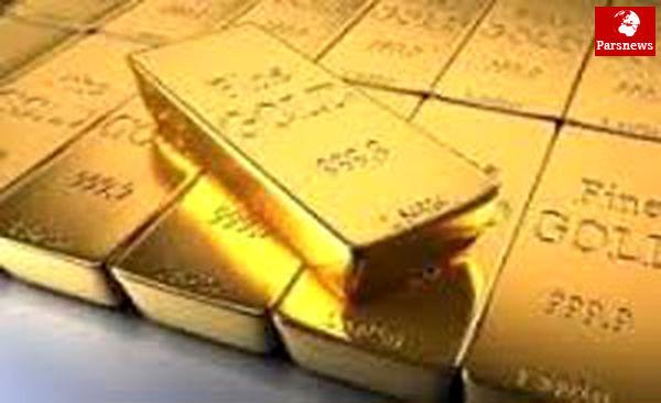 اونس جهانی طلا به کانال ۱۳۰۰ دلاری بازگشت