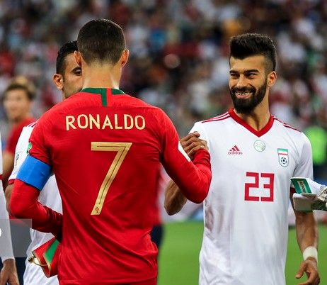 ایران شگفتیساز جام جهانی ۲۰۲۲ از دید ESPN