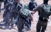 واکنش وزارت خارجه فلسطین به شهادت یک جوان به دست نظامیان اسرائیلی