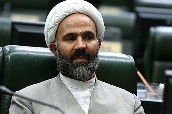 شرط بازگشت ایران به میز مذاکره