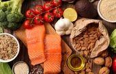 توصیههای تغذیهای در ماه مبارک رمضان برای پیشگیری از ابتلا به کرونا