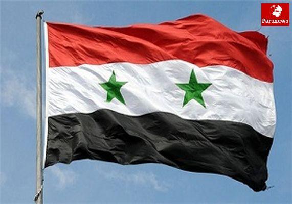 اتحادیه اروپا راهبرد خود را در قبال عراق اعلام کرد