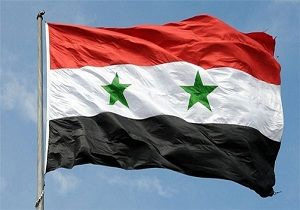 واکنش وزارت خارجه عراق به تنش میان کانادا و عربستان