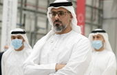 پایتخت امارات قرنطینه میشود