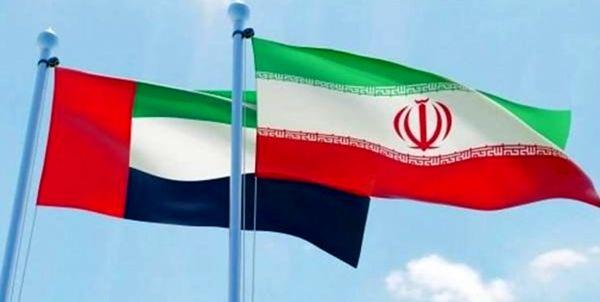 توقف صدور روادید برای ایرانیان، موقتی است
