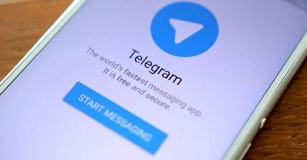رد شکایت از بازپرس فیلترکننده تلگرام در دادگاه قطعی شد