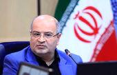 ۵۱ درصد از تهرانیها نگران ابتلا به ویروس کرونا هستند