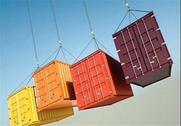 تمرکز بر مبارزه هوشمندانه با قاچاق سازمان یافته