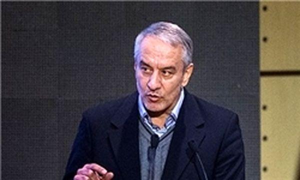 کفاشیان: وزارت ورزش تأکید داشت انتخابات در سال جاری برگزار شود