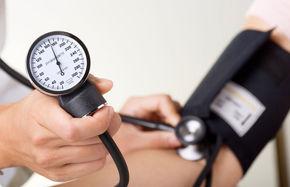 """عوامل تاثیرگذار در """"فشار خون بالا"""" از زبان یک متخصص"""