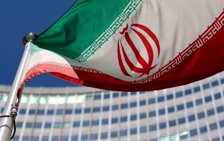 تایلند از موضع ایران در برجام حمایت کرد
