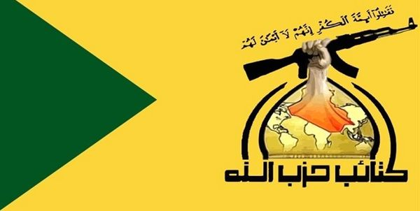 سازش سودان با رژیم تل آویو خیانت به فلسطین است
