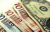 نرخ ارز آزاد در ۱۴ آبان / افزایش نرخ دلار