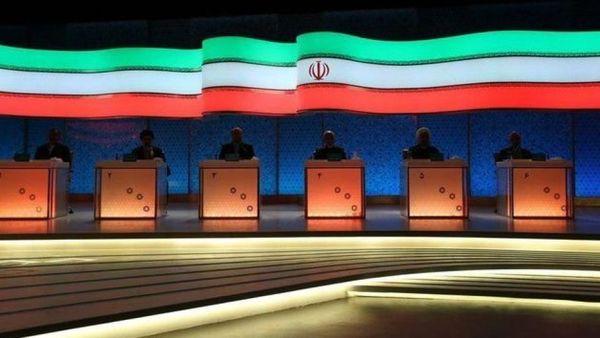 ضرورت رعایت اخلاق در مناظره های انتخابات 1400