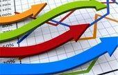 جزئیات رشد اقتصادی سال ۹۸/ از رشد منفی ۳۲ درصدی بخش معدن تا رشد ۶ درصدی بخش ساختمان