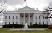 نامه 100 کارشناس امنیت ملی جمهوری خواه به ترامپ