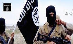داعش در مراکش غافلگیر شد