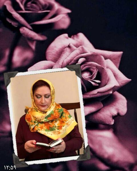 نسخه خاص مریم امیرجلالی