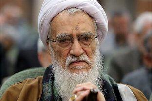 اظهارات موحدی کرمانی درباره نظام اسلامی