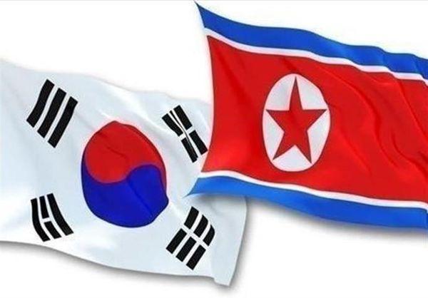 سفر مجدد مقامهای امنیتی کره جنوبی به همسایه شمالی