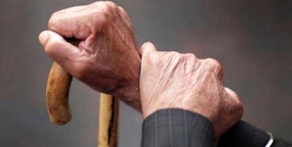 مهلت ثبت نام بیمه تکمیلی بازنشستگان ایثارگر تا ۳۰ آذرماه