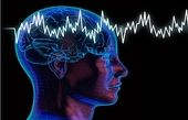کلاهبرداری از بیماران با عنوان «نقشه برداری از مغز»