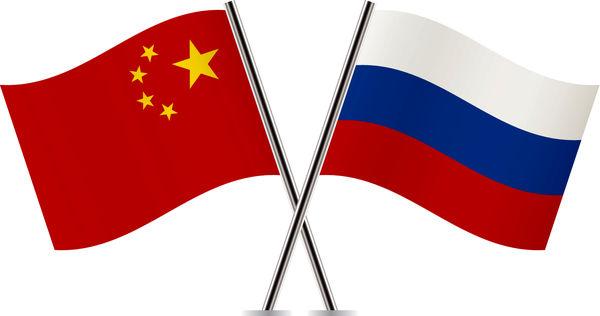 صادرات محصولات کشاورزی روسیه به چین رکورد زد