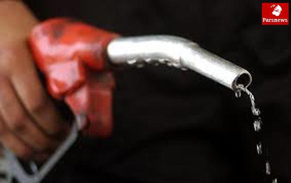 جزئیات قیمتهای پیشنهادی جدید انواع بنزین