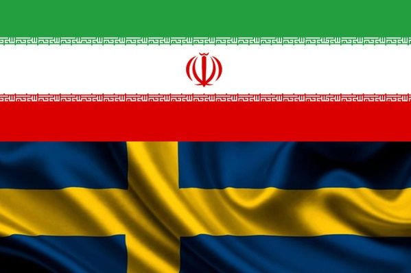 گفتوگوی تلفنی نماینده ویژه سوئد در امور یمن با علی اصغر خاجی