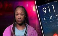 زنی که برای قطع تلفنهای اورژانس به حبس محکوم شد