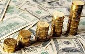 بررسی شفافیت مالیاتی خریداران عمده سکه و ارز با حضور وزیر اقتصاد