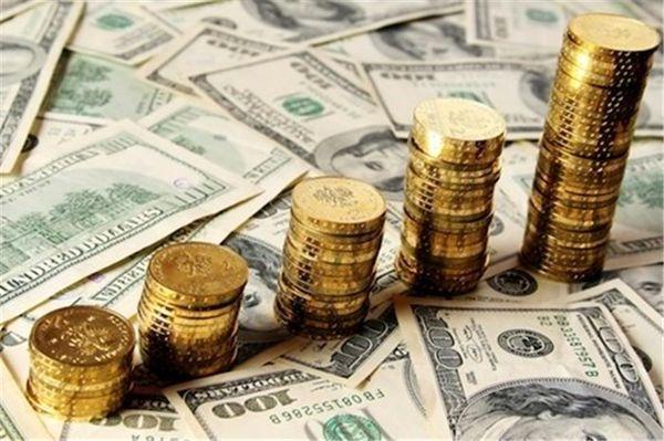 کاهش 20 درصدی قیمت طلا و سکه در بازار