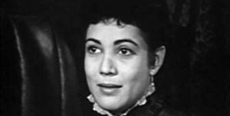 درگذشت بازیگر زن مشهور در 91 سالگی