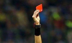 تیم داوری دیدارهای هفته نهم لیگ برتر