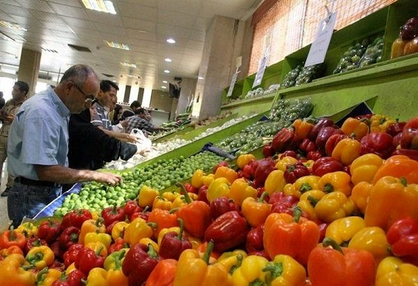 تقدیر از کارکرد میادین میوه و تره بار در جهت تامین مایحتاج مردم