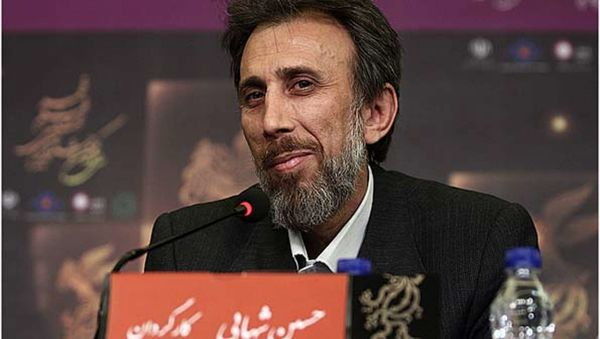 حسین شهابی: تعلل شورای پروانه ساخت در صدور مجوز کار را برای ما دشوار کرده است