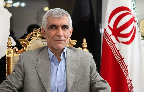 افشانی، شهردار پرحاشیه اصلاحطلبان
