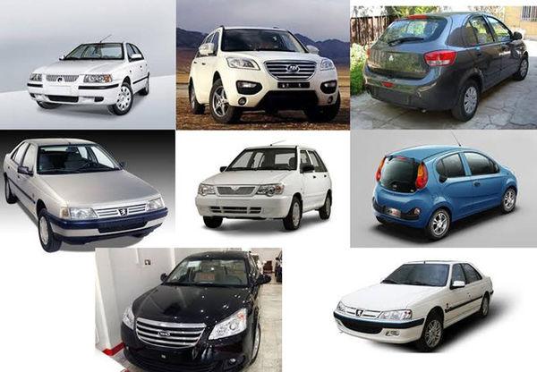 چه اتفاقی برای خودروهای غیر استاندارد از ابتدای دیماه رخ میدهد؟