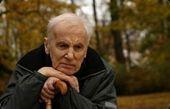 یک چهارم جمعیت ایران تا سال ۲۰۵۰ سالمند هستند