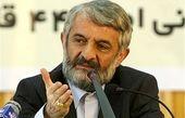 آقامحمدی: سود بلندمدت بورس از همه بازارها بیشتر است