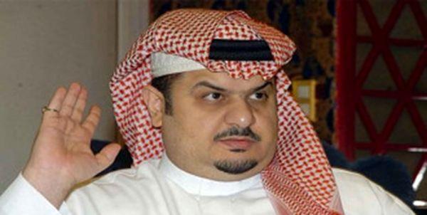 ارجحیت ایران بر عربستان از منظر سیاستمدار لبنانی