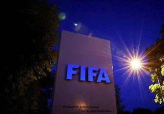 ملاک امتیاز دادن به تیمها در  فیفا تغییر می کند